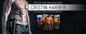 New Romantic Suspense in Kindle Unlimited