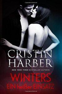 Winters German cover
