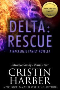 Delta Rescue cover big