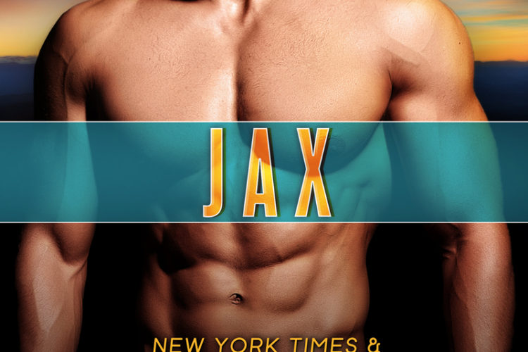 Cover Reveal on Kindle, iBooks, Nook, and More