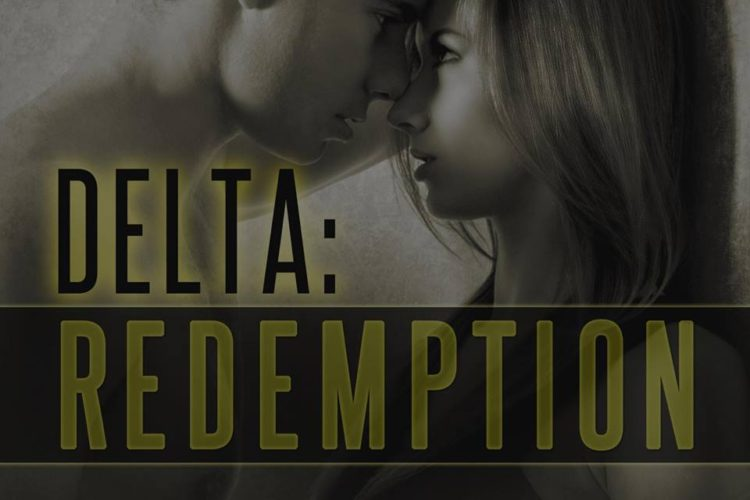 Delta: Redemption is Available Everywhere