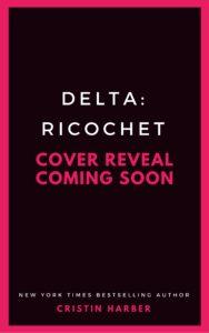 Delta Ricochet coming soon