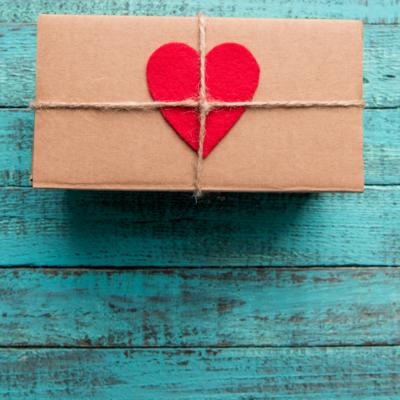 Valentine's Day Printables — FREE
