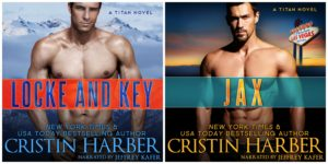 new books in audible romance package