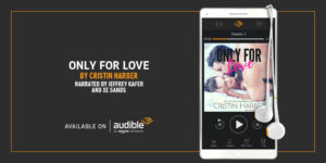 Audiobooks Audible Romance